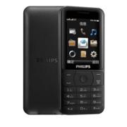 【现货包邮】飞利浦 E180 老人手机直板移动联通老年长待机双卡双待