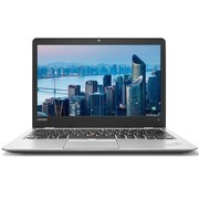 【全能办公本】ThinkPad New S2(20GU0000CD)13.3英寸