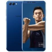 华为 荣耀V10 4GB+64GB 全网通标配版移动联通电信4G手机