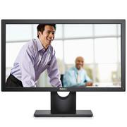 【行货保证】戴尔(DELL)E2016HV 19.5英寸宽屏液晶家用办公显示器