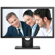 【行货保证】戴尔(DELL) E2216HV 21.5英寸全高清液晶显示器