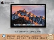 苹果 新MacBook (MNYL2CH/A)