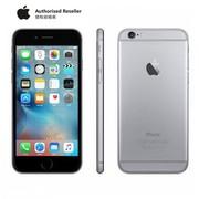 【apple授权专卖】苹果 iPhone 6S Plus(全网通)点开有赠品多多