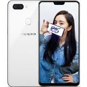 【顺丰包邮】OPPO R15 全面屏 4G+128GB 全网通 移动联通电信4G手机