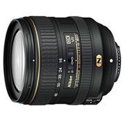 尼康(Nikon)AF-S DX 尼克尔 16-80mm f/2.8-4E ED VR 镜头