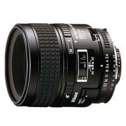 尼康(Nikon)AF MICRO 60mm f/2.8D 经典中距微距镜头
