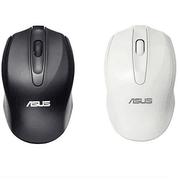 Asus/华硕 WT420 无线鼠标 USB鼠标 游戏无线鼠标