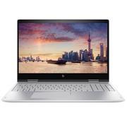 惠普 ENVY X360 15-bp101TX 15.6英寸轻薄翻转笔记本