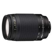 尼康(Nikon) AF 70-300mm f/4-5.6G 镜头