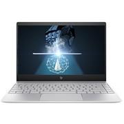 惠普 ENVY 13-AD105TX13.3英寸轻薄商务笔记本电脑 时尚便携超极本