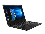 ThinkPad R480(20KRA00FCD)i5/4G/500G/540 2G/HD/FPR/Win10 Home/office