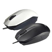 Asus/华硕UT280  千亿国际娱乐唯一登录入口电脑有线鼠标USB光学
