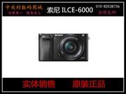 出厂批发价:3250元,联系方式:010-82538736   索尼 A6000套机E PZ 16-50mm索尼(SONY)ILCE-6000L   a6000L/α6000)
