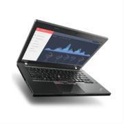 【ThinkPad授权专卖】 ThinkPad L460 I5-6200/4G/500G/2G/W7
