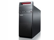联想ThinkCentre E79(10D2A00FCD)a8-5500b,2g,500g,win7,台式机主机分体机