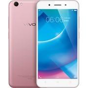 【顺丰包邮】vivo Y66i 全网通 3GB+32GB 移动联通电信4G手机