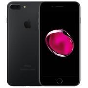 【石家庄苹果专卖店】苹果 iPhone 7P   Phone 7 Plus (全网通)