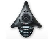 宝利通音频电话机POLYCOM SoundStation 2 标准型