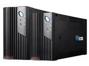 山特UPS电源MT1000-Pro 1000KVA/600W    13916523124