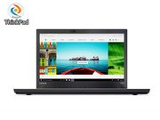 ThinkPad T470 (20HDA004CD)I5-7200U,8G,128GSSD+500S,2G独显