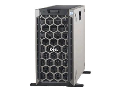 戴尔T640塔式服务器