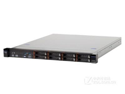 联想x3250 M6(3633I44)服务器