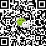 三星Folder2 (G1650/全网通)经典翻盖
