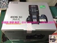 佳能5D4套装团购10450包邮 佳能新款EOS R大量到货欢迎来电咨询 可置换