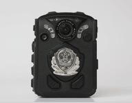 中信安 DSJ-N3 记录仪批发湖北促销2799