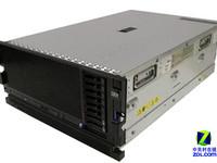 IBM x3850 X5服务器,武汉大篆优惠价