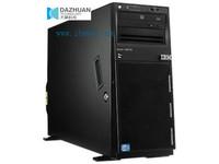 IBM System x3300 M4武汉大篆优惠促销中