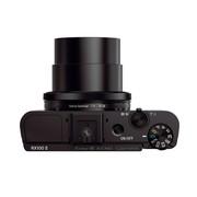索尼(SONY) RX100 M3 数码相机 索尼 RX100 III   索尼RX100M3 3代