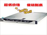 戴尔  PowerEdge R320 机架式服务器(Xeon E5-2403/2GB/300GB)   联系方式:王经理13301396574   播种诚信收获信任