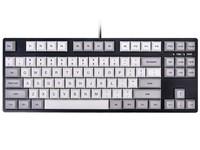 沃特概尔 Type S机械键盘