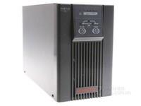 山特 C3K 内置电池 3000VA/2400W 直流96V *联保
