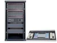 申瓯程控交换机 SOC8000(192外线,1808分机)