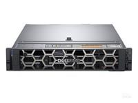 戴尔易安信 PowerEdge R740XD 机架式服务器(R740XD-A420809CN)  联系人:18522508725
