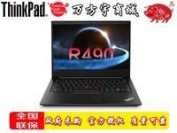 ThinkPad R490(i5 8265U/4GB/256GB/Radeon540X)