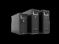 维谛 GXE06K00TL1102C00 监控系统不间断电源