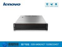 成都联想 ThinkSystem SR650(Xeon 银牌 4108/16GB/300GB/550W)