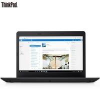 【ThinkPad专卖授权】 E470(20H1001NCD)I5-7200/4G/500G/2G
