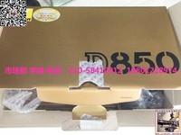 尼康 D850