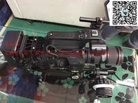 索尼 PXW-FS7IIK 现货供应 承接采购 采购部:徐飞联系方式:18510064665 13366480596