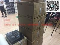 索尼 PXW-Z150现货 优惠价 采购部:徐飞 联系方式:18510064665 13366480596