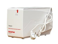 山特后备式UPS电源K1000-PRO
