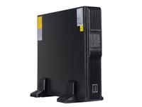 艾默生 UHA1R-0030标机 服务器应急电源