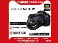 佳能 5D Mark IV(单机)现货低价促销,电话咨询超低价格,全新行货,免费送货,电话咨询价格更多惊喜优惠及精美大礼包