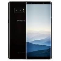 三星 Galaxy Note8谜夜黑 移动联通电信4G手机 双卡双待 全网通