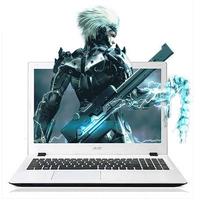 【 顺丰包邮】  Acer E5-573G-557U  五代i5 5200U 4G内存 500G硬盘 2G独显