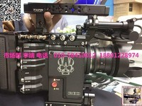 RED高-端电影机乌鸦4.5K小武器5K斯嘉丽 李靖:13366766054 010-58410012